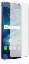 SBS ochranné sklo pro Huawei Honor 8