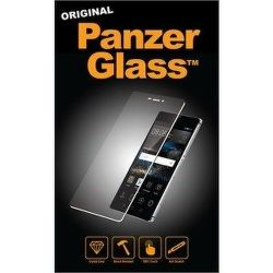 PANZERGLASS ochranné sklo pro Sony Xperia XZ