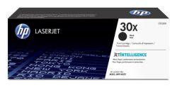 HP CF230X No.30X (černá)
