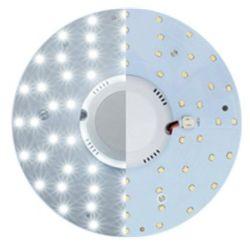 Homedics LMS 12/165M, LED modul se senzorem pohybu