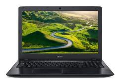 Acer Aspire E15 E5-575-53AL NX.GE6EC.007