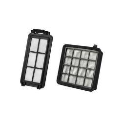 Electrolux EF124B sada filtrů do vysavačů Series 99