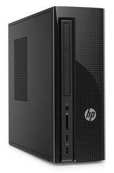 HP Slimline 260-a105nc, Y4K45EA (černý)