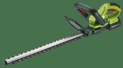 VERTO 52G568 nůžky, 2x AKU 18V/1,3AH