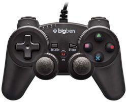 Bigben PS3 PAD