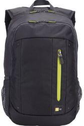 "Case Logic WMBP115G sivý 15.6"" batoh na notebook"