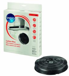 Wpro CHF 30 uhlíkový filtr