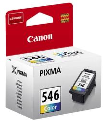 Canon CL-546C barevná inkoustová náplň