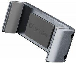 Cellular Line Handy Drive Pro šedý