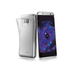 SBS průhledné pouzdro na Samsung Galaxy S8
