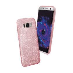 SBS růžové pouzdro na Samsung Galaxy S8