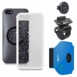 SP Connect Multi Activity Bundle iPhone 5/5S/SE