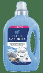 Felce Azzurra Cenere Vulcanica prací gel (1,6l)