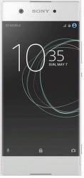 Sony Xperia XA1 bílý