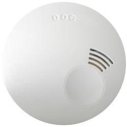 Honeywell XS100T-CS detektor kouře