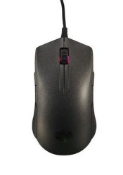 Cooler Master MasterMouse ProL