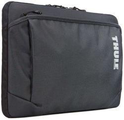 "Thule Subterra MacBook® Sleeve 13"" TSS313"