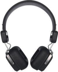 LAMAX Beat Elite E-1 černá