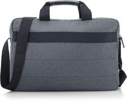 "HP K0B38AA#ABB šedá taška na 15.6"" notebook"