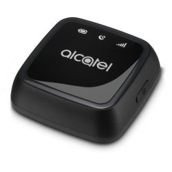Alcatel MK20 Pet GPS tracker