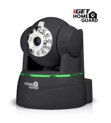 iGET HGWIP710 IP kamera