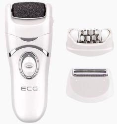 ECG OP 300 3v1