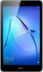 """Huawei MediaPad T3 8"""" Wi-Fi šedý vystavený kus splnou zárukou"""