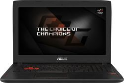 Asus ROG Strix GL502VS-FY247T