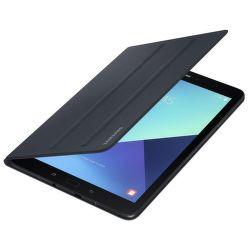 Samsung Polohovací pouzdro pro TAB S3