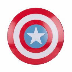 Philips Lightning Captain America 3D svítidlo