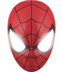 Philips Lighting Spider-Man 3D maska