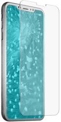 SBS ochranné sklo pro iPhone X, transparentní