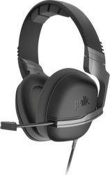 Polk Audio Striker P1 černý
