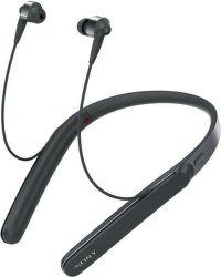 Sony WI-1000XB černé
