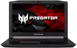 Acer Predator Helios 300 G3-572-79WY NH.Q2BEC.001