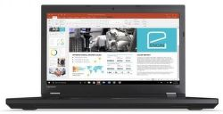 Lenovo ThinkPad L570 20J80022XS