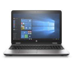 HP ProBook 650 G3 Z2W48EA