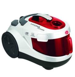 Hoover HY71PET 012 HydroPower