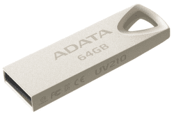 A-DATA UV210 64GB USB 2.0