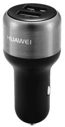 Huawei AP32 autonabíječka