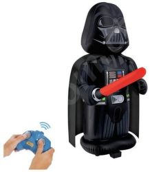 Star Wars R/C Jumbo Darth Vader