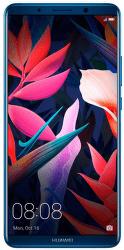 Huawei Mate 10 Pro modrý
