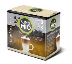 Supremio Latte Macchiato (Dolce Gusto)