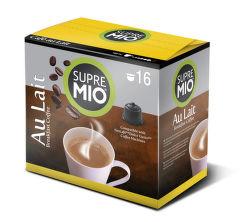 Supremio Café Au Lait (Dolce Gusto)