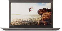 Lenovo IdeaPad 520-15, 81BF0017CK