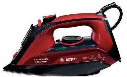 Bosch TDA503011P Sensixxˇx DA50 Edition Rosso