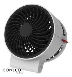 Boneco F50 Air Shower
