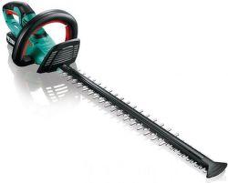 BOSCH AHS 50-20 LI, Nůžky na živý plot, AKU 18V/2,5AH