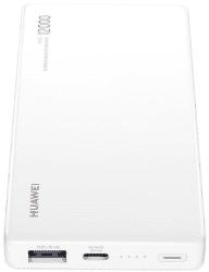Huawei PowerBank CP12S 12 000 mAh, bílá