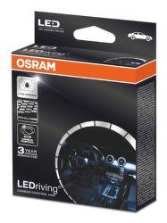 OSRAM LEDriving CANBUS CONTROL 12V 21W rezistor 2ks